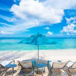 Top 7 Places to See in the Cayman Islands