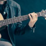 Top 5 Easiest Instruments to Learn on Your Own